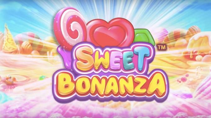 สวีท โบนันซ่า (Sweet Bonanza)